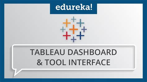 tableau software tutorial youtube tableau dashboard how to create tableau dashboards