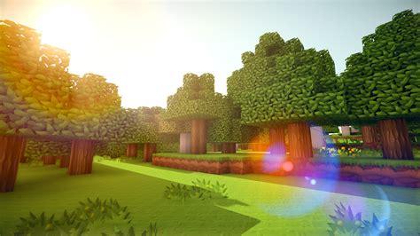 imagenes anime de minecraft fondos de minecraft fondos de pantalla