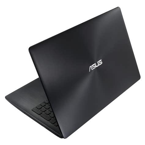 Asus X553ma 15 6 Laptop Intel Celeron 4gb Memory asus x553ma xx333b intel celeron n2830 4gb 500gb 15 6 quot pccomponentes