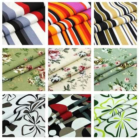 printable fabric canvas 2meter lot 150cm width100 cotton canvas fabric print