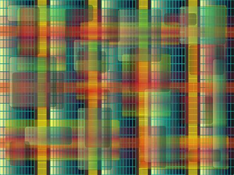 abstract design pattern images abstract pattern design free vectors ui download