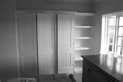 17 best images about fitted wardrobes on