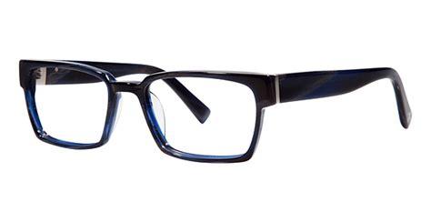 seraphin by ogi cambridge eyeglasses seraphin by ogi