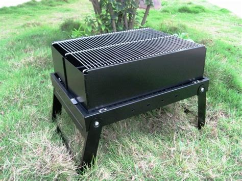 Backyard Grill Quality Grill Quality Charcoal Grills