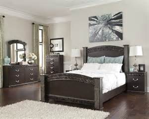 buy vachel bedroom set by signature design from www