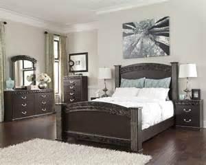 Queen Size Bedroom Sets » Home Design 2017