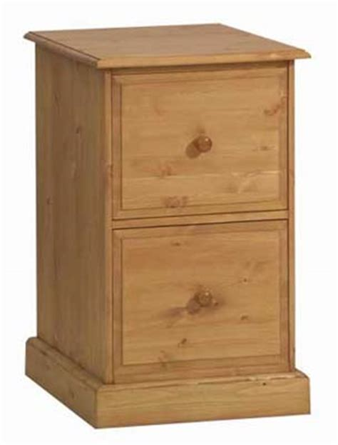 Pine Filing Cabinet Pine Filing Cabinet Office Furniture Review Compare Prices Buy