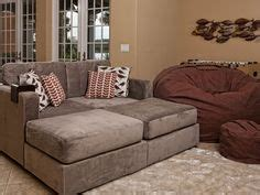 how to clean a lovesac 1000 images about living room tv room on pinterest love