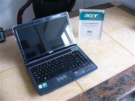 Hardisk Acer Aspire 4736 empowered technology acer aspire 4736z laptop