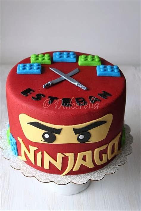 cara membuat hiasan kue ulang tahun anak 7 hiasan kue ulang tahun anak tema super hero menghias kue