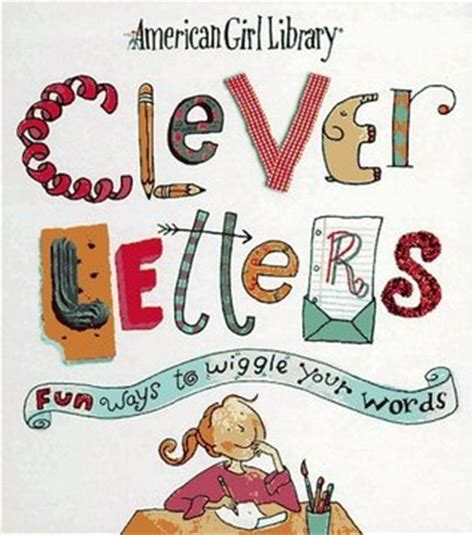 creative ways to write letters on paper clever letters ways to wiggle your words by