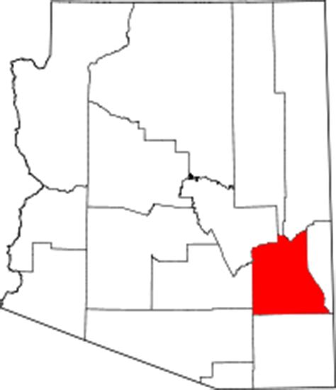Graham County Court Records Graham County Az Birth Marriage Divorce Records