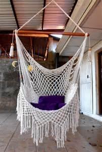 28 best hammock swings images on hammocks diy