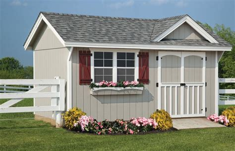 shed colors shed colors garden shed in colonial colours using our