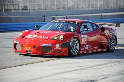 is mazda an american gallery alms thursday testing at laguna seca