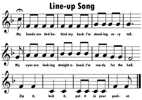 song in songs raps and chants udl strategies