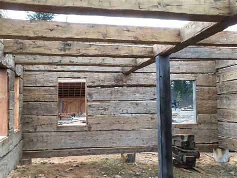 log cabin building plans log cabin building plans codixes