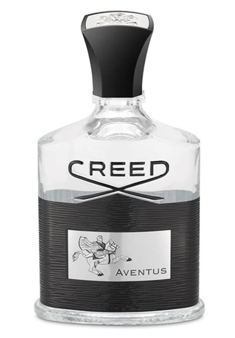 Jual Parfum Creed Aventus aventus eau de parfum by creed luckyscent