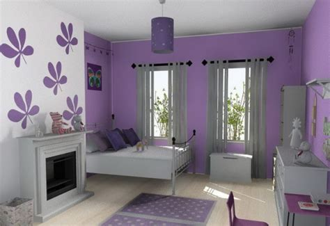 lavender bedroom color schemes asian paints colour combinations with purple crowdbuild