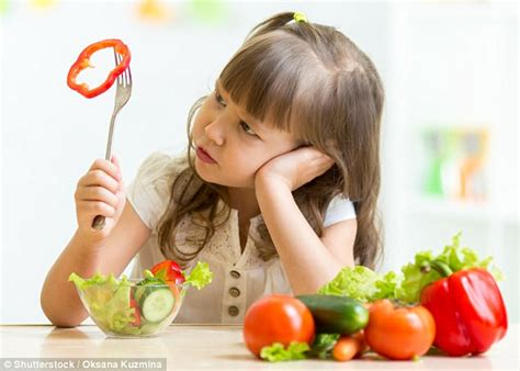 vegetables will eat adding vegetables to meals encourages children to eat them