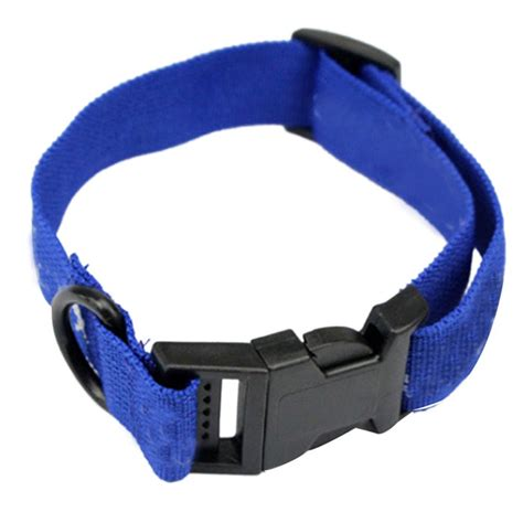 flea collars for dogs collar fleas circle in addition to the fleas with fleas collars flea