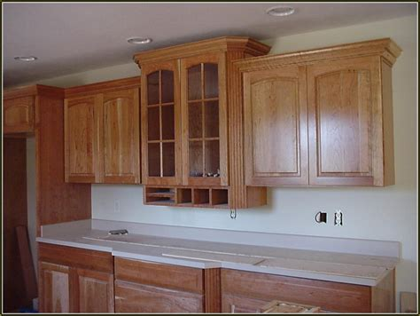 diy install kitchen cabinets installing kitchen cabinets diy home design ideas