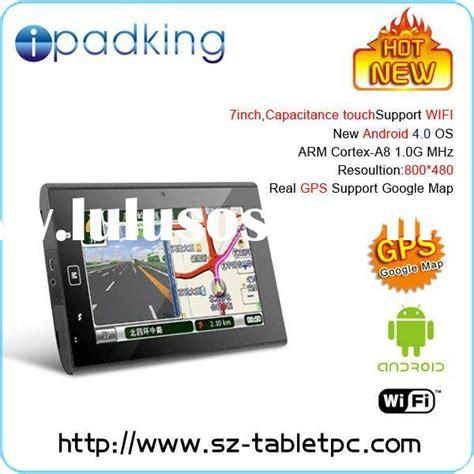 Paketan Perdana Smartfren tablet pc cdma evdo smartfren