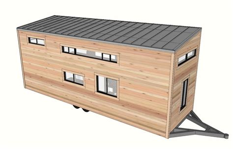tiny house plans and cost tiny house on wheels plans and cost for build your own