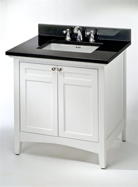 30 inch bathroom vanity with sink 30 inch single sink shaker style bathroom vanity with