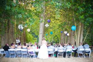 Backyard Wedding Details Backyard Wedding Ideas Decoration