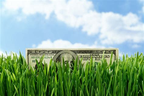 artificial grass lawns ways to save water