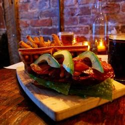 malt house nyc the malt house 104 photos gastropubs greenwich village new york ny reviews