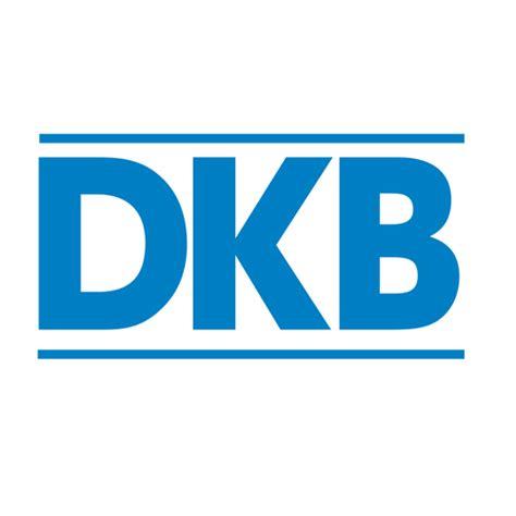 dkb bank neue dkb konditionen 700 mtl geldeingang f 252 r alle