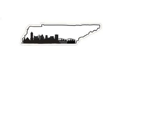 tattoo removal in memphis tn tennessee with skyline stuff i wanna do