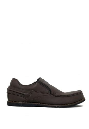 island comfort footwear jual d island d island shoes comfort low alpha leather