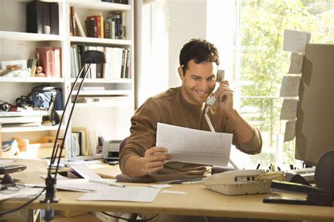 home office o guia completo para quem quer trabalhar em