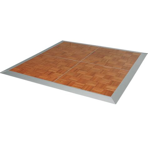 Portable Floors by Indoor Outdoor Portable Floors Palmer Snyder
