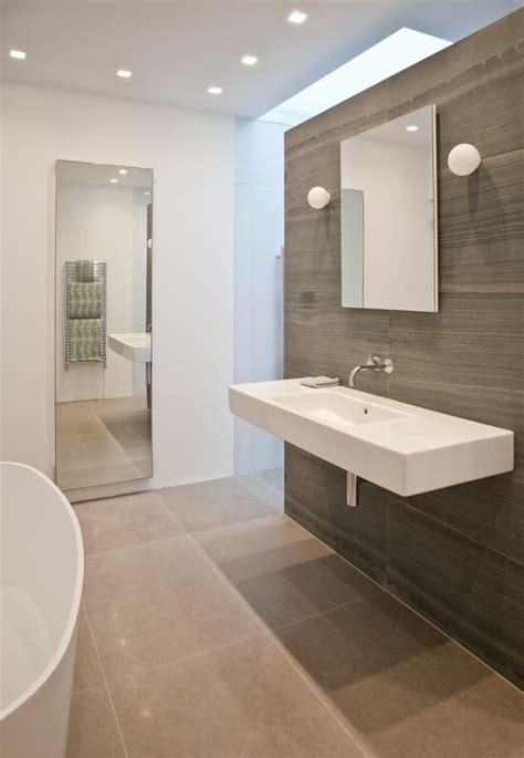 nice bathroom lights nice sink nice tub skylight in bathroom rundell