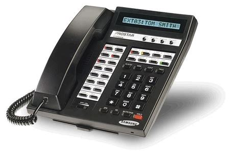 Office Phones by Office Phones Transcribers Dictators Buymebuyme