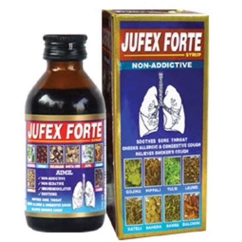 Polycrol Forte Sirup 100ml buy aimil jufex forte syrup 100ml in delhi india at healthwithherbal