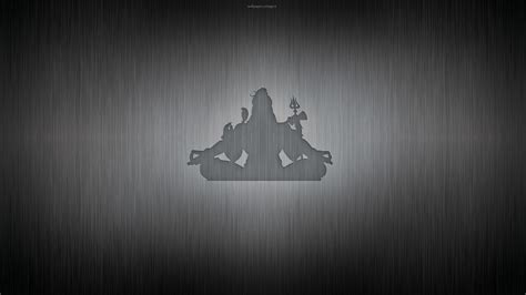black and white om wallpaper shiva wallpaper free desktop hd ipad iphone wallpapers