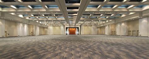 moscone center floor plan 100 moscone center floor plan moscone center at