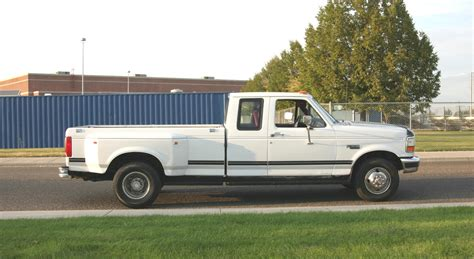 how petrol cars work 1994 ford f350 seat position control 1994 ford f350 dually extended cab
