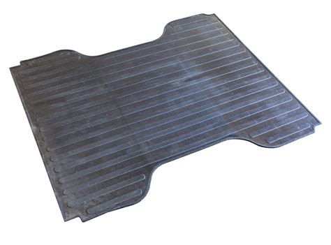 Ford F150 Bed Mat by 2016 Ford F 150 Truck Bed Mats Westin