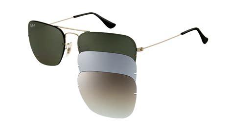 Jual Ban Caravan jual kacamata rayban baru eyewear terbaru murah lengkap murahgrosir