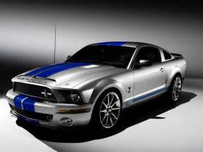 All Ford Mustangs The Best Compatible Ford Mustang Car Components Basic