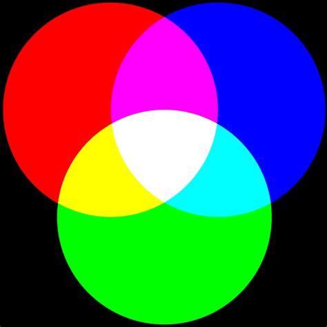 rgb to color rgb