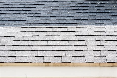 roofing  existing shingles roofers talk local blog