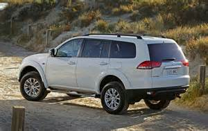Mitsubishi Montero 2014 Price List 2014 Montero Sport Philippines Review Ebooks