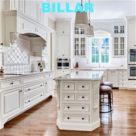 free used kitchen cabinets foshan 15years professional prefab free used kitchen cabinets with island designs buy free